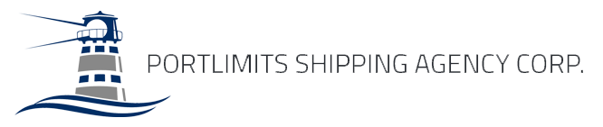 PortLimits Shipping Agency Corp.